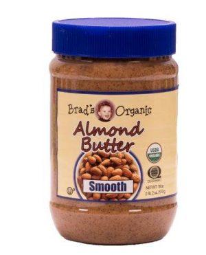 Organic & Natural Products